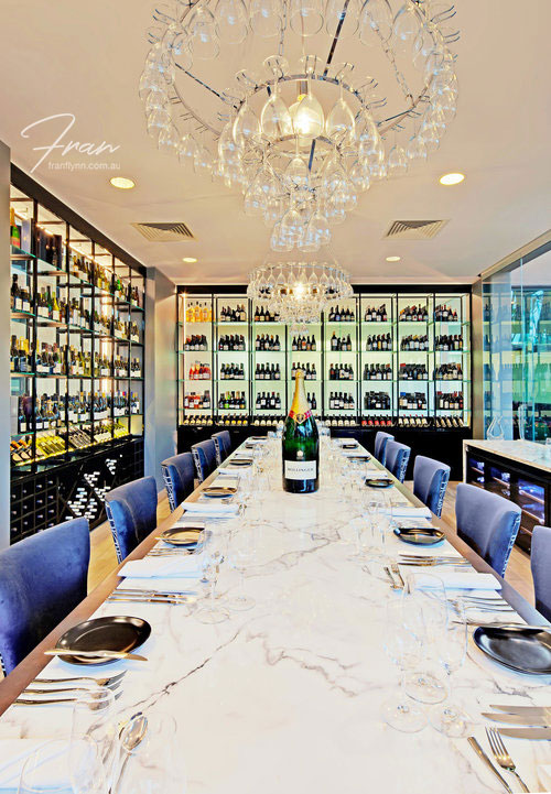 balthazar-retail-table-and-wines.jpg
