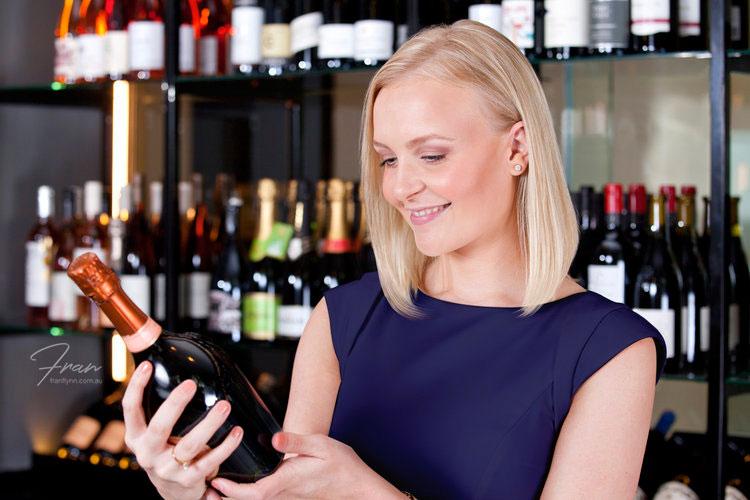 balthazar-retail-wines.jpg