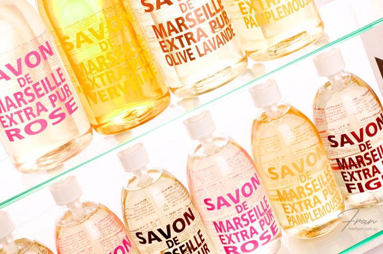 beauty-product-savon-de-marseille.jpg