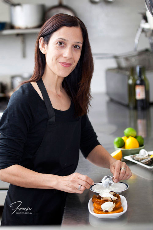 chef-series.jpg