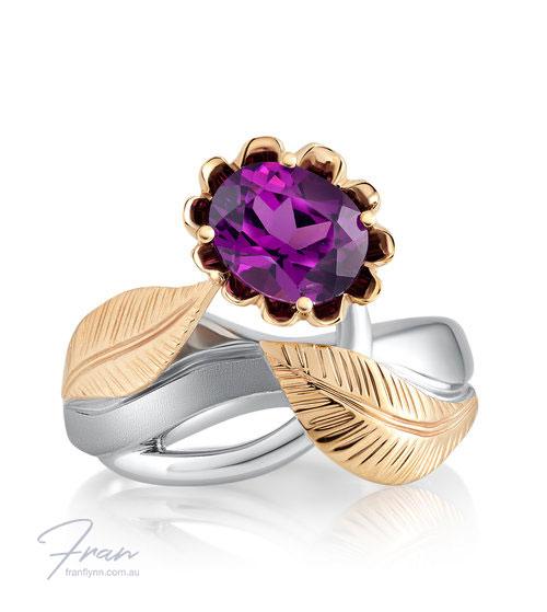 fineline-jewellery-series-ring-4.jpg