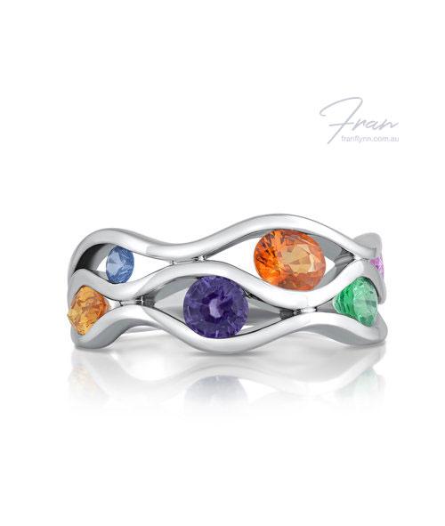 fineline-jewellery-series-ring-6.jpg