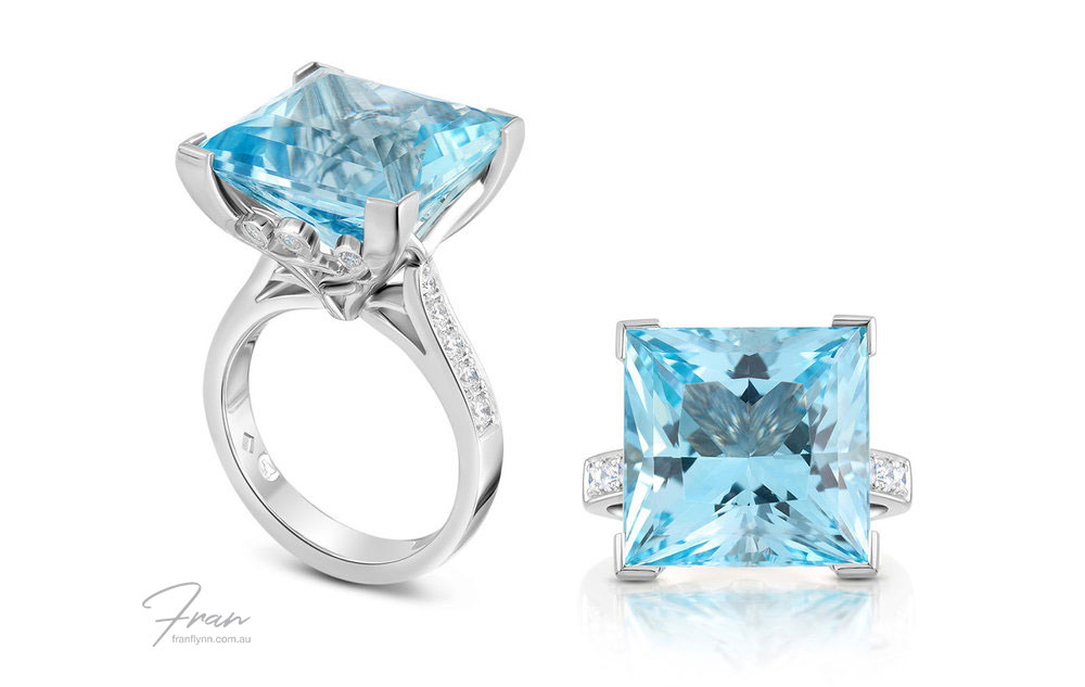 fineline-jewellery-series-ring.jpg