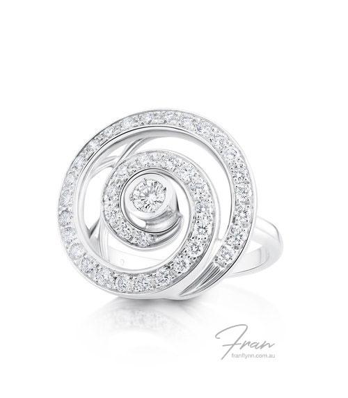 fineline-jewellery-series.jpg