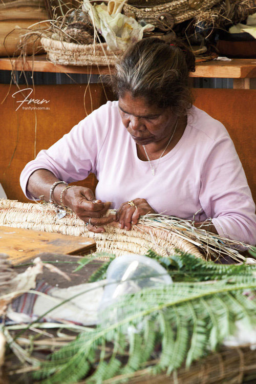 fabric-of-our-culture-weaving.jpg