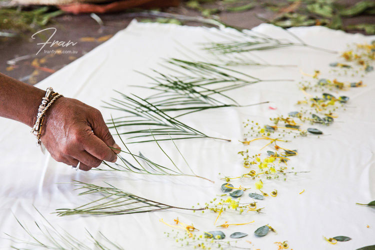 fabric-of-our-culture-leaves.jpg