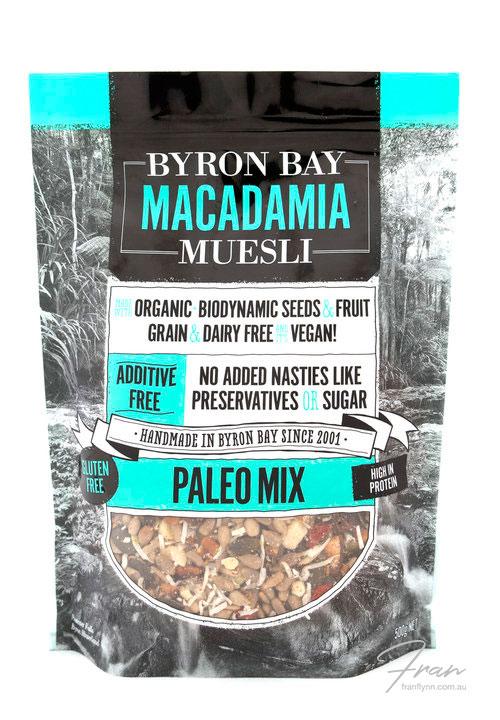 byron-bay-muesli-paleo-mix.jpg