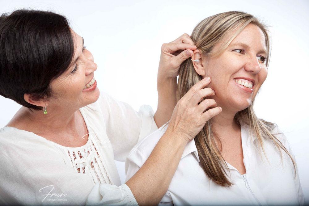 north-coast-audiology-hearing-aid.jpg