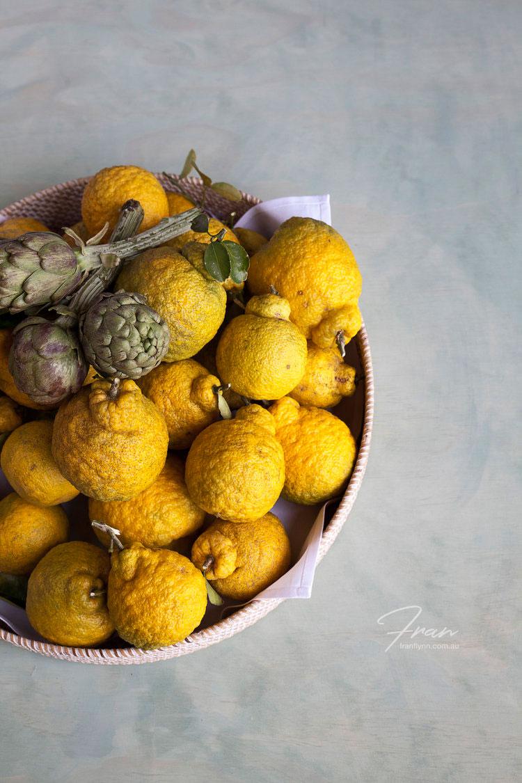 gwinaganna-lifestyle-retreat-fruits.jpg