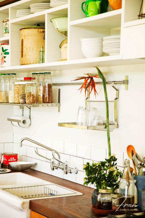 bird-textiles-kitchen.jpg