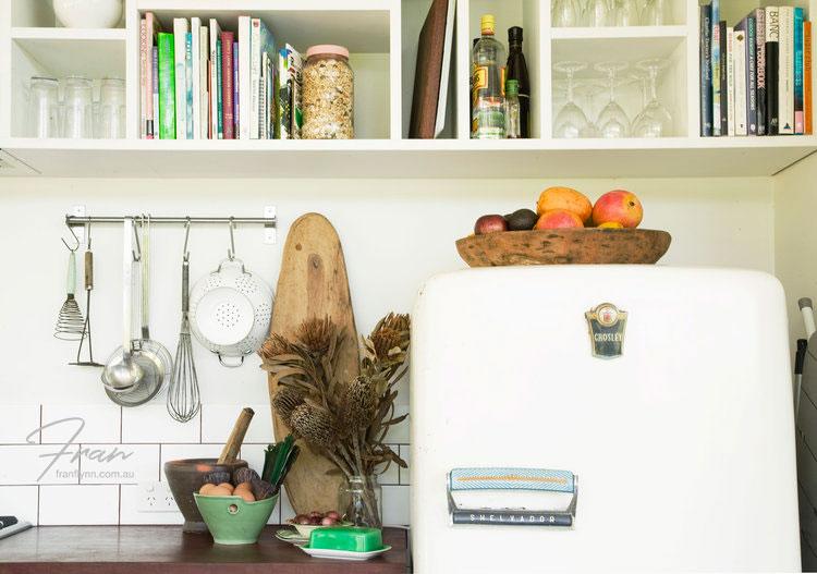 bird-textiles-cupboard.jpg