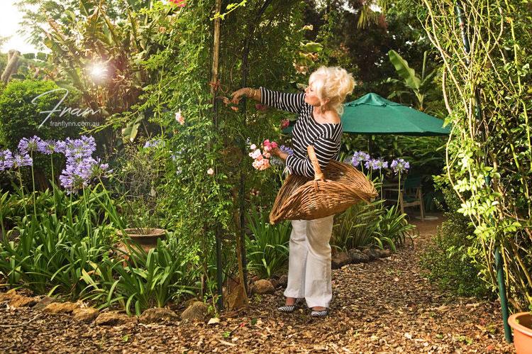 di-morrisey-outdoor-garden.jpg