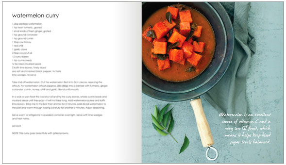 watermelon-curry.jpg