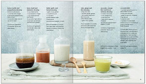 gwinaganna-beverages.jpg