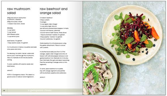raw-salad.jpg