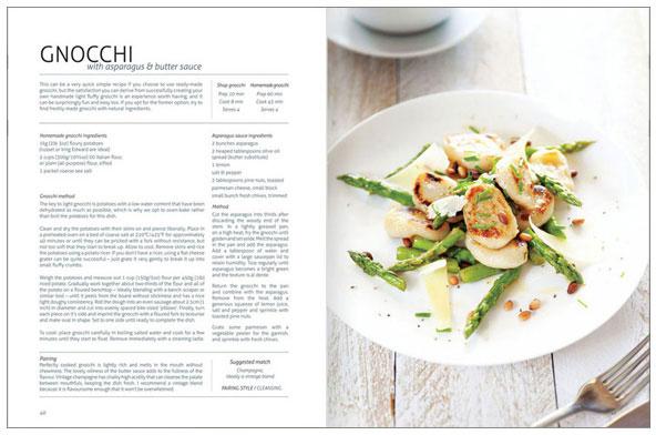 gnocchi-paired-recipe-book.jpg