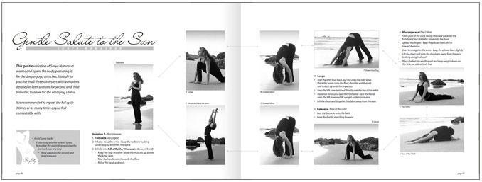 the-yoga-of-pregnancy-book.jpg