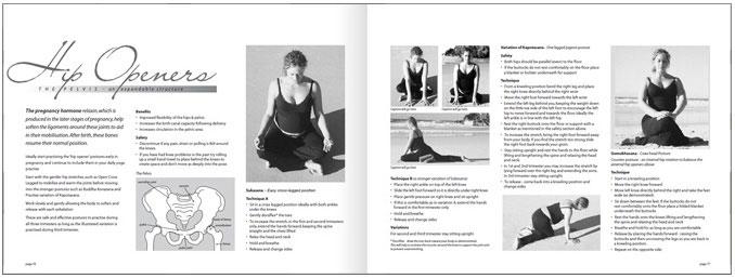 the-yoga-of-pregnancy-hip-opener.jpg