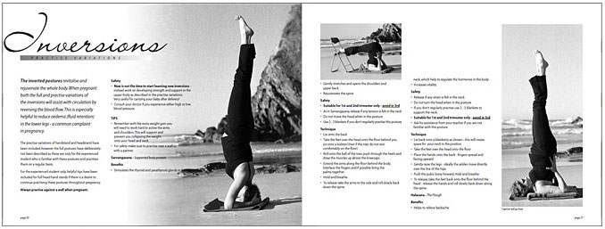 the-yoga-of-pregnancy-inversions.jpg