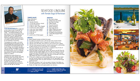 cook-book-bangalow-seafood-linguini.jpg