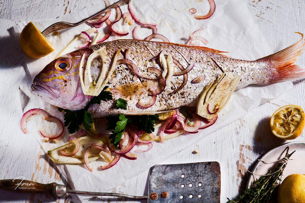 bhavana-food-fish.jpg