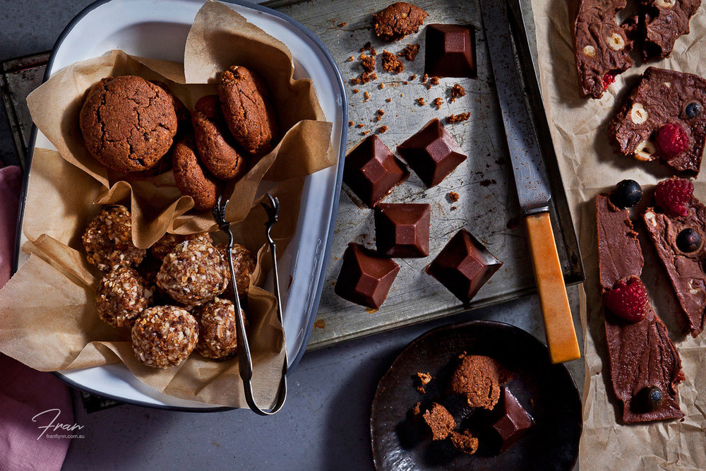 bhavana-food-chocolates.jpg