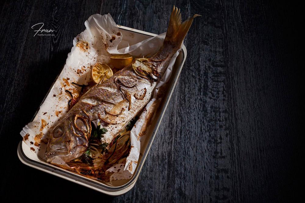 bhavana-fish-menu.jpg