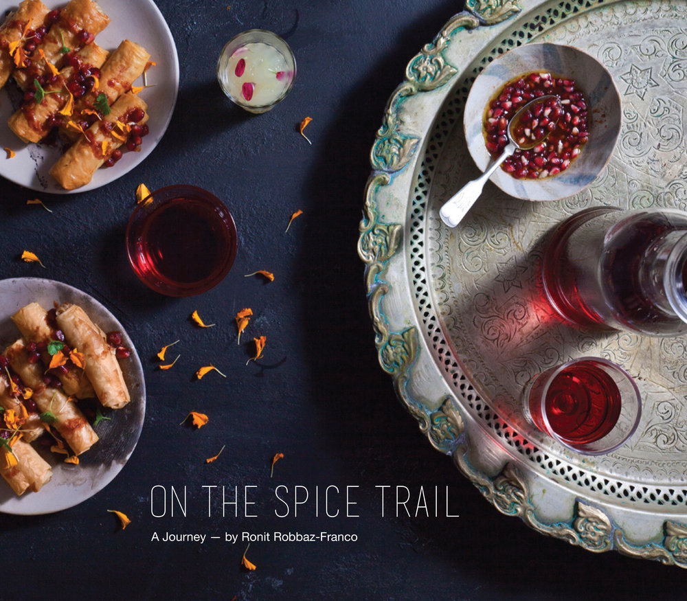 OnTheSpiceTrail-RecipesFinalLowRes-1.jpg