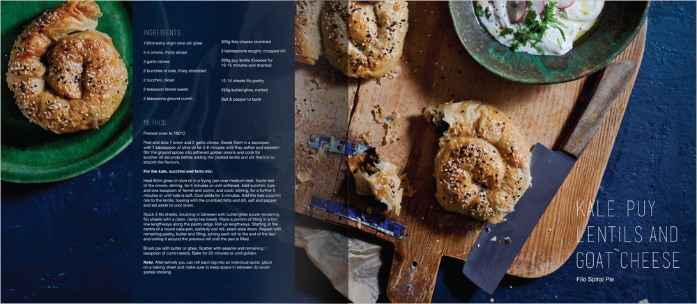 OnTheSpiceTrail-RecipesFinalLowRes-4.jpg
