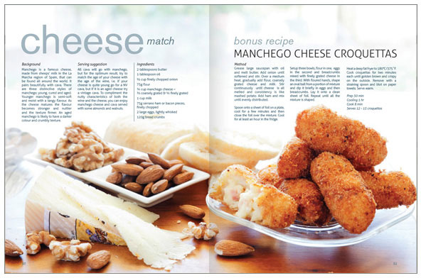 paired-manchego-cheese-croquettas9.jpg