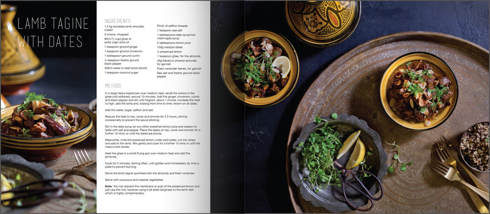 OnTheSpiceTrail-RecipesFinalLowRes-7.jpg