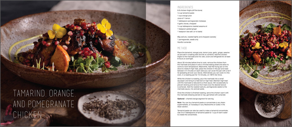 OnTheSpiceTrail-RecipesFinalLowRes-8.jpg