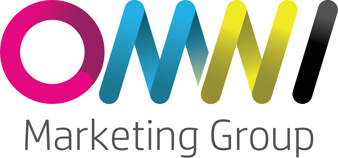 Omni Marketing Group