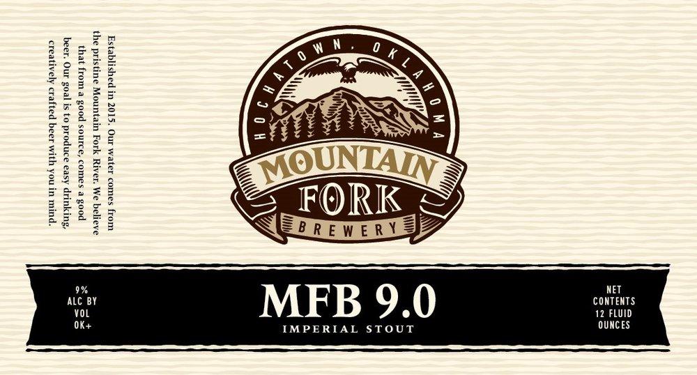 MFB-006-MFB-9_Additional-Can-Labels_9percent_V2.jpg