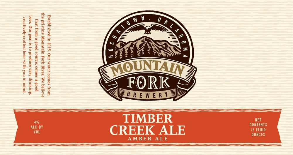 MFB-006-TimberCreekAle_Additional-Can-Labels_4percent_V2_ROOSTER copy.jpg