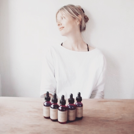 Feature Friday at Keskula Digital feat. @alexissmartflowerremedies . Organic, wild-crafted, biodynamic flower remedy formulas based on Dr. Bach's original 38 flower essences. Yes to that.⠀ .⠀ .⠀ .⠀ .⠀ .⠀ .⠀ #nature #flowers #wellness #marketing #business #socialmedia #startups #leadership #entrepreneurs #socialmediamarketing #socialmediatips #bestofinstagram #socialmediaagency #digitalmarketing #digitalmarketingagency #digitalmarketingtips #instadaily #bestoftheday #wellness #marketing #liveinspired #wellpreneur #agency #branding #storytelling #digital #worklife #womenempowerment #stories #brand⠀