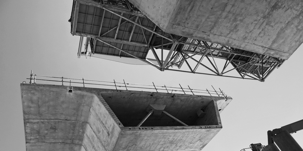 shutterstock_128823427_grey.jpg