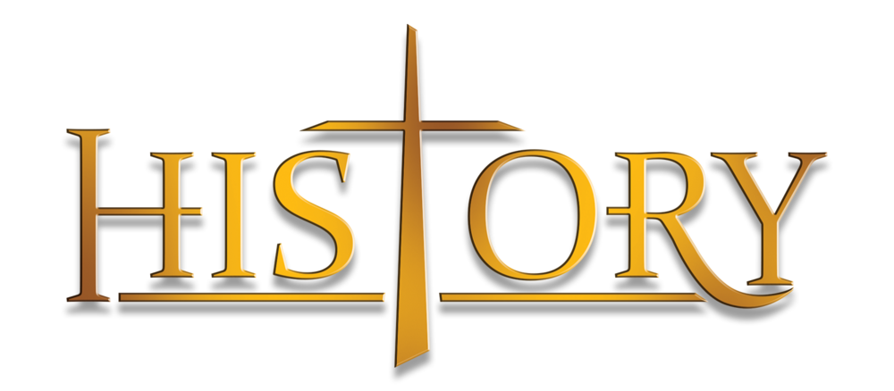 easter_history_gold_logo.png