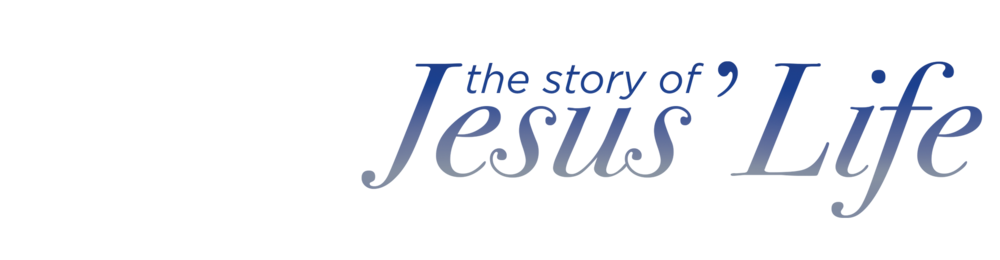 easter_at_redeemer_history_logo.png