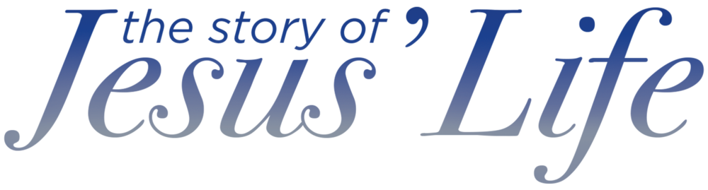 easter_at_redeemer_home_history_logo.png
