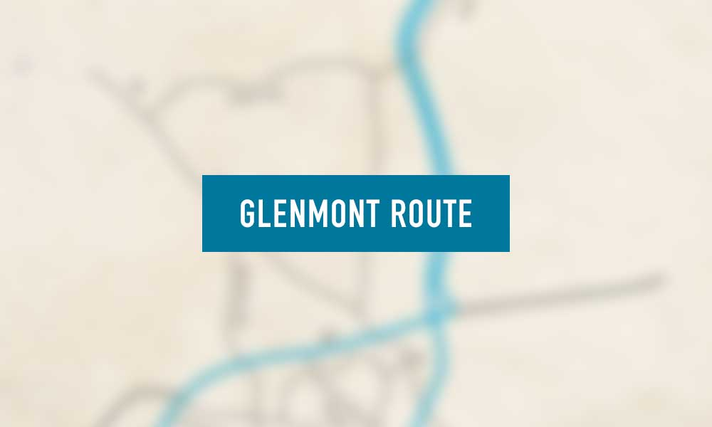 easter_at_redeemer_history_bus_schedule_maps_glenmont_route.jpg