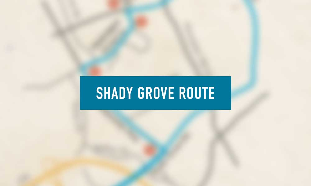 easter_at_redeemer_history_bus_schedule_maps_shady_grove_route.jpg