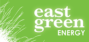 East Green Energy