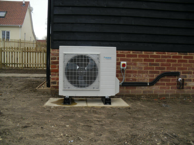 domestic newbuild 7kw.jpg