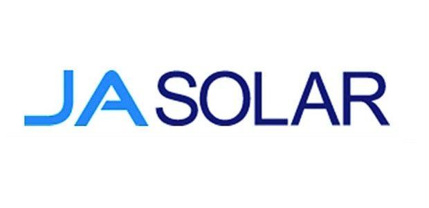 JA-Solar-2-620x301.jpg