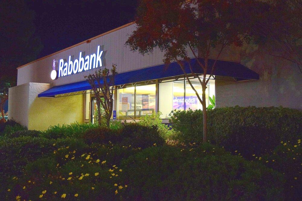 Rabobank | Gilroy