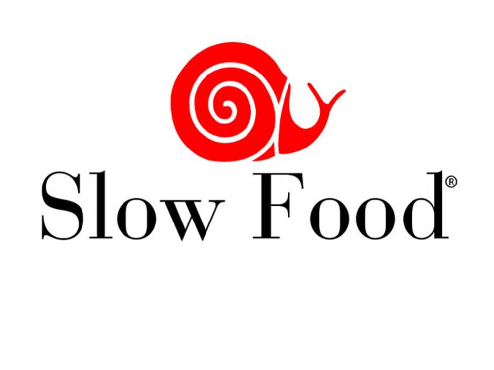 Slow Food International Slow Food Dublin