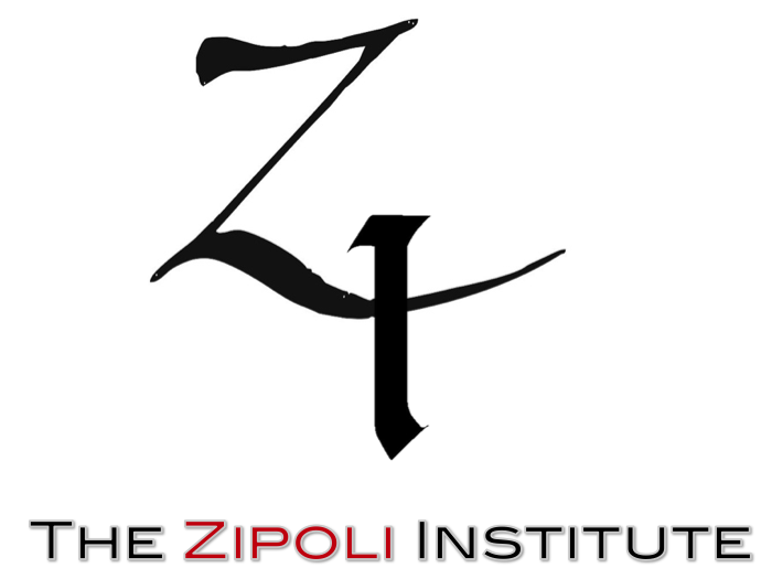 The Zipoli Institute