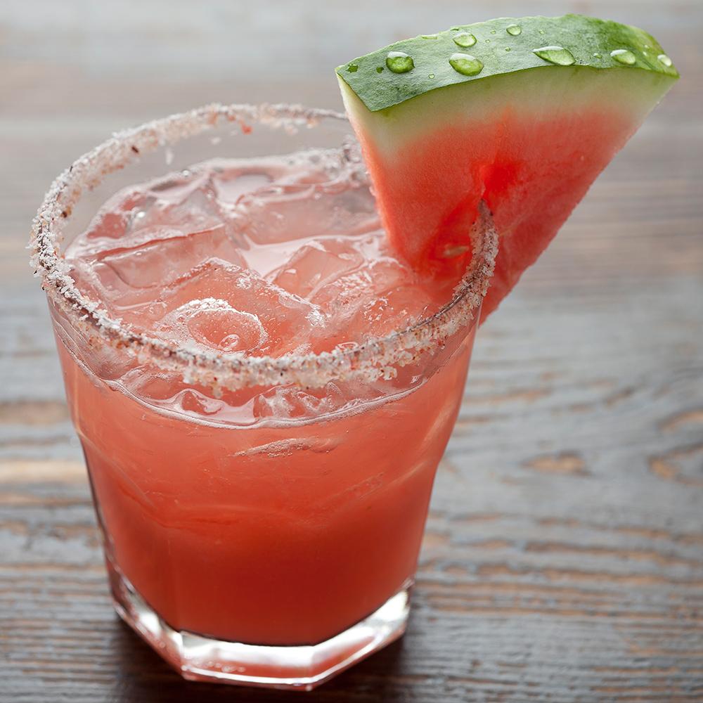 MesaCoyoacan-Watermelon-margarita2.jpg