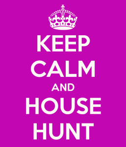 keep-calm-and-house-hunt-1.png